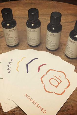 spa essential oils in New Iberia, LA